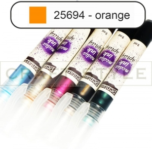 Media Ink Spray 9 ml -  POMARAŃCZ (25694)